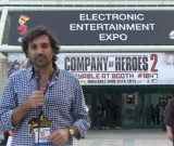 featured image Rinsed at E3  – the Mecca for gaming brands