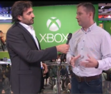 featured image Rinsed at E3 – could Xbox be the One for brands?