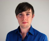 featured image Rinsed expands social media team with senior digital hire