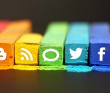 featured image The 3 digital trends to watch in 2014