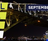 featured image Rinsed and Evolve bring Social Media Week to Australia