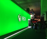 featured image Creating a more meaningful gaming experience – From E3 2014