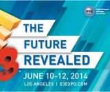 featured image A preview from E3 2014