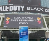 featured image #E3 2015: Thoughts on Day Zero